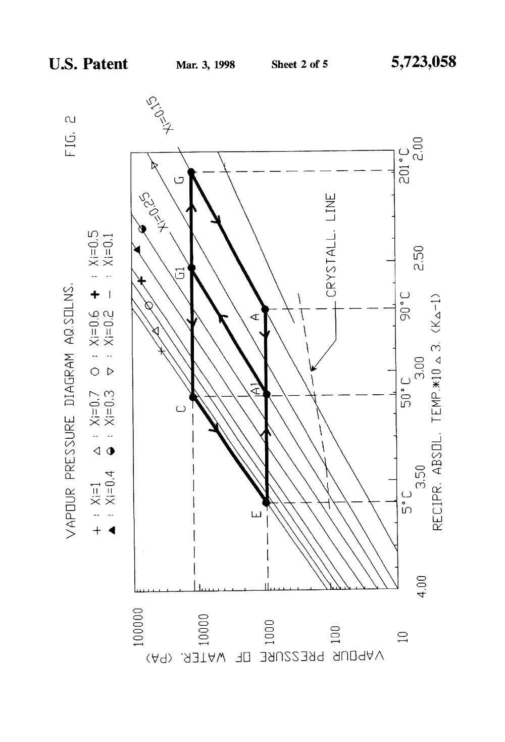 medium resolution of 97 mercedes c230 fuse box diagrams mercedes auto fuse mercedes c230 kompressor fuse diagram 2005 c230 fuse diagram