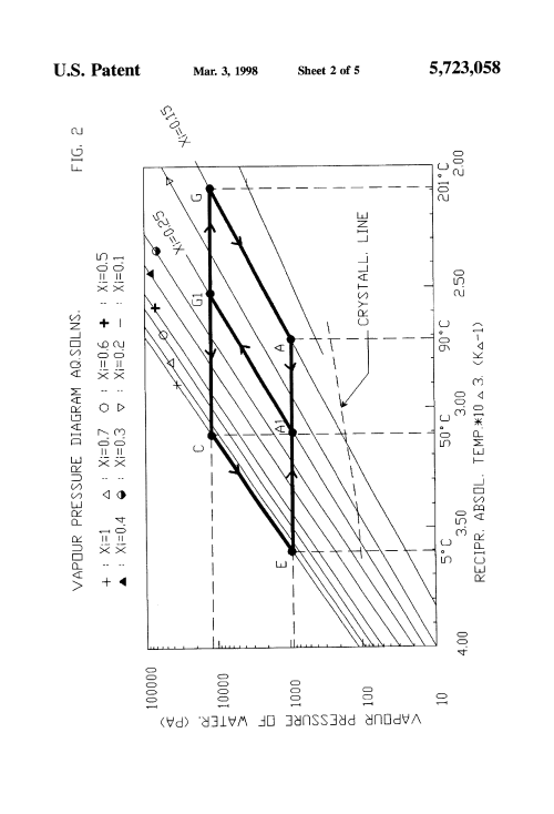 small resolution of 97 mercedes c230 fuse box diagrams mercedes auto fuse mercedes c230 kompressor fuse diagram 2005 c230 fuse diagram