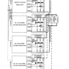 Delco 12si Alternator Wiring Diagram Emg 81 85 Soldering 50dn Library