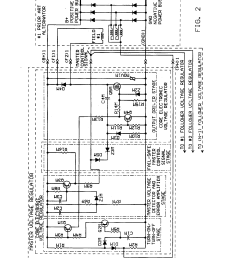 50dn alternator diagram wiring diagrams delco remy alternator identification 50dn alternator diagram [ 2320 x 3408 Pixel ]