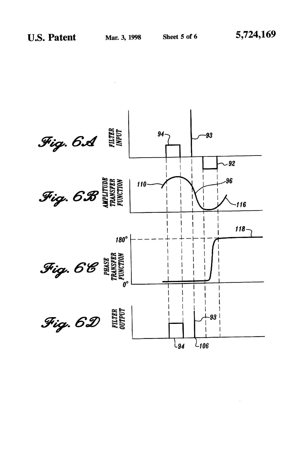 medium resolution of fiberoptic receiver circuit diagram tradeoficcom wiring diagram blog fiber optic link circuit diagram tradeoficcom