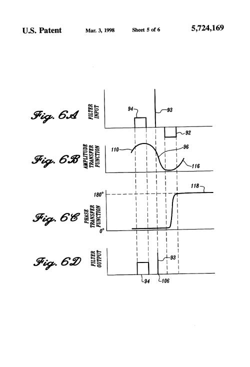 small resolution of fiberoptic receiver circuit diagram tradeoficcom wiring diagram blog fiber optic link circuit diagram tradeoficcom