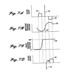 fiberoptic receiver circuit diagram tradeoficcom wiring diagram blog fiber optic link circuit diagram tradeoficcom [ 2320 x 3408 Pixel ]