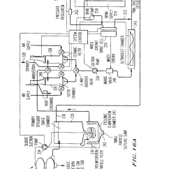 2002 Chevy S10 Alternator Wiring Diagram 1984 Jeep Cj 96 Cavalier Thermostat Location Get Free Image