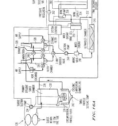 1990 ford f 150 vacuum diagram 98 chevy blazer fuel line diagram [ 2320 x 3408 Pixel ]
