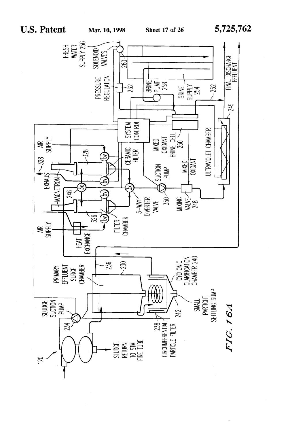 medium resolution of 1990 ford f 150 vacuum diagram 98 chevy blazer fuel line diagram