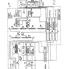 Generator Avr Circuit Diagram Yamaha Mio Wiring Mx321 Voltage Regulator Mx341