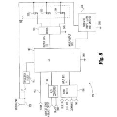 Grote Turn Signal Switch Wiring Diagram Vw Golf Gti Mk1 48272 Fog Light