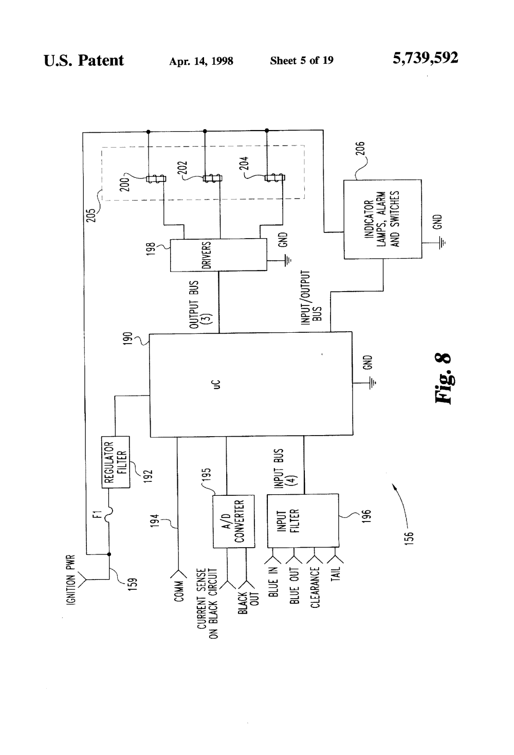 medium resolution of collection grote turn signal switch wiring diagram pictures diagrams