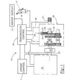 meritor wiring diagram trusted wiring diagram online wiring a non computer 700r4 meritor transmission wiring [ 2320 x 3408 Pixel ]