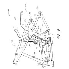 Harley Softail Frame Diagram Mechanical Weathering Davidson Suspension Imageresizertool Com