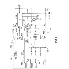 Electric Blanket Wiring Diagram 2000 Harley Davidson Sportster 1200 Patent Us5770836 Resettable Safety Circuit For Ptc