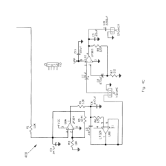 Wiring Diagram For Bathroom Fan Heater Honeywell Center Patent Us5781108 Automated Detection And Monitoring