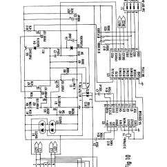 1996 Ford Explorer Headlight Wiring Diagram Engine Harness 94 F800 Auto
