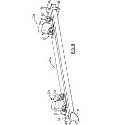 4g13 engine ecu wiring diagram gm 1228747 computer diagram [ 2320 x 3408 Pixel ]