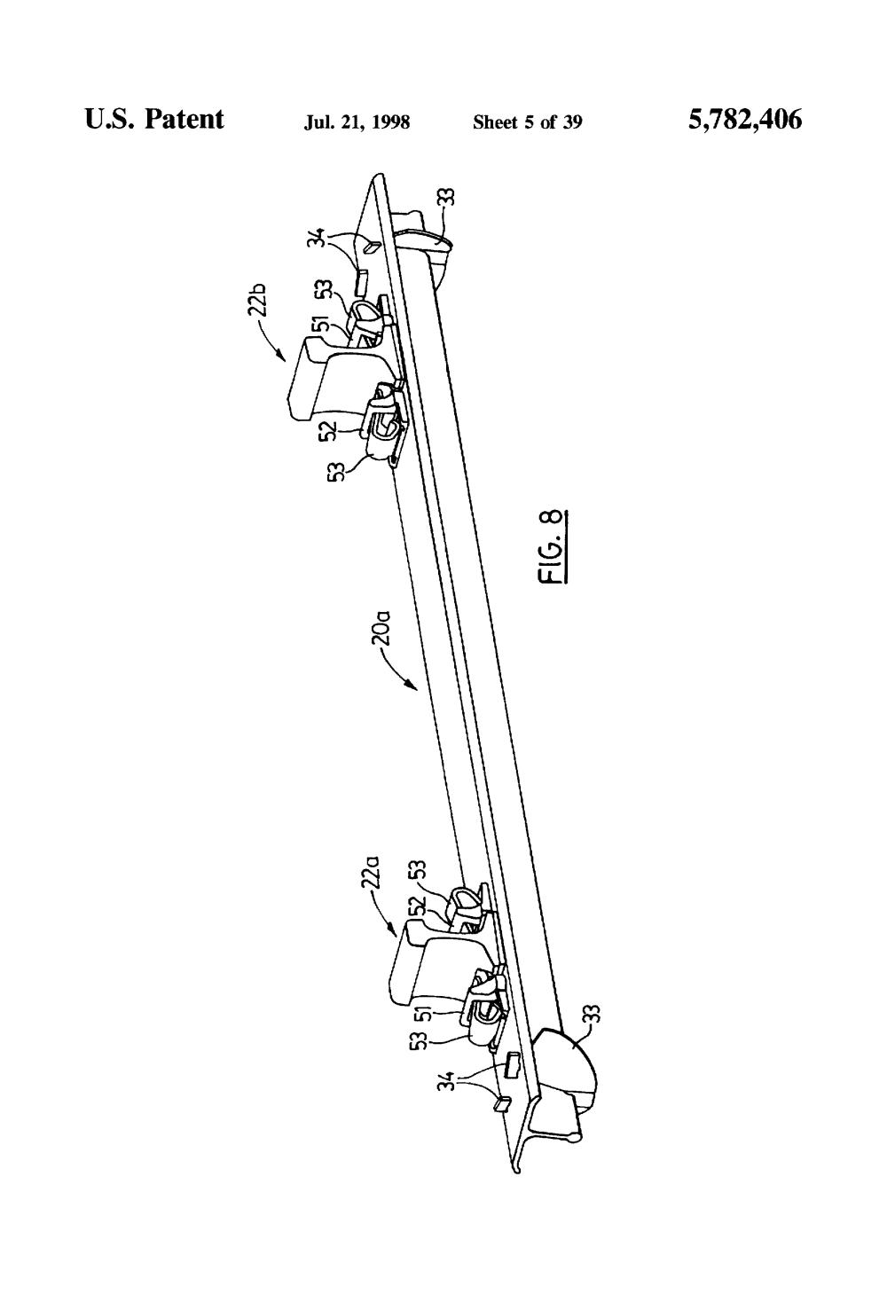 medium resolution of 4g13 engine ecu wiring diagram gm 1228747 computer diagram