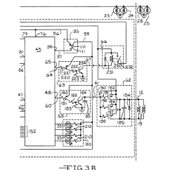 Wiring Diagram For Brake Controller 2002 Dodge Neon Fuse Box Patent Us5785393 Electronic Trailer