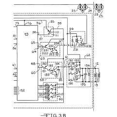 Wiring Diagram For Electric Brake Controller Botox Face Sheet Patent Us5785393 Electronic Trailer