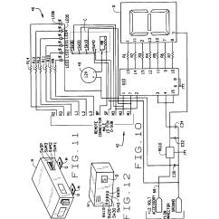1955 Mg Wiring Diagram Driving Light For 5 Pin 12 Volt Relay Whelen Strobe Power Supply Get