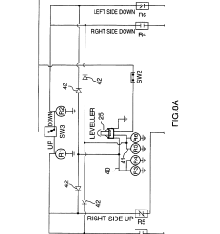 eagle lift gate truck wiring diagrams eagle lift liftgates interlift lift gate troubleshooting lift gate switch 4 wire [ 2320 x 3408 Pixel ]