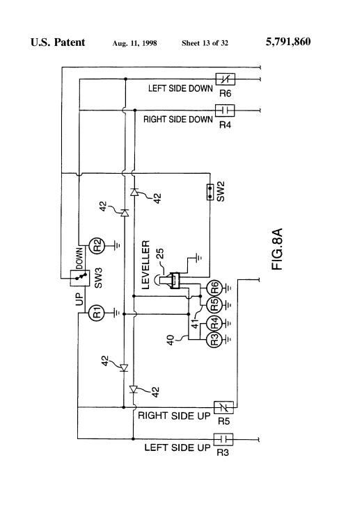 small resolution of eagle lift gate truck wiring diagrams eagle lift liftgates interlift lift gate troubleshooting lift gate switch 4 wire