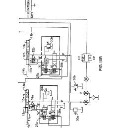 lift gate wiring harness diagram 18 4 tramitesyconsultas co u2022anthony lift gate wiring diagram  [ 2320 x 3408 Pixel ]