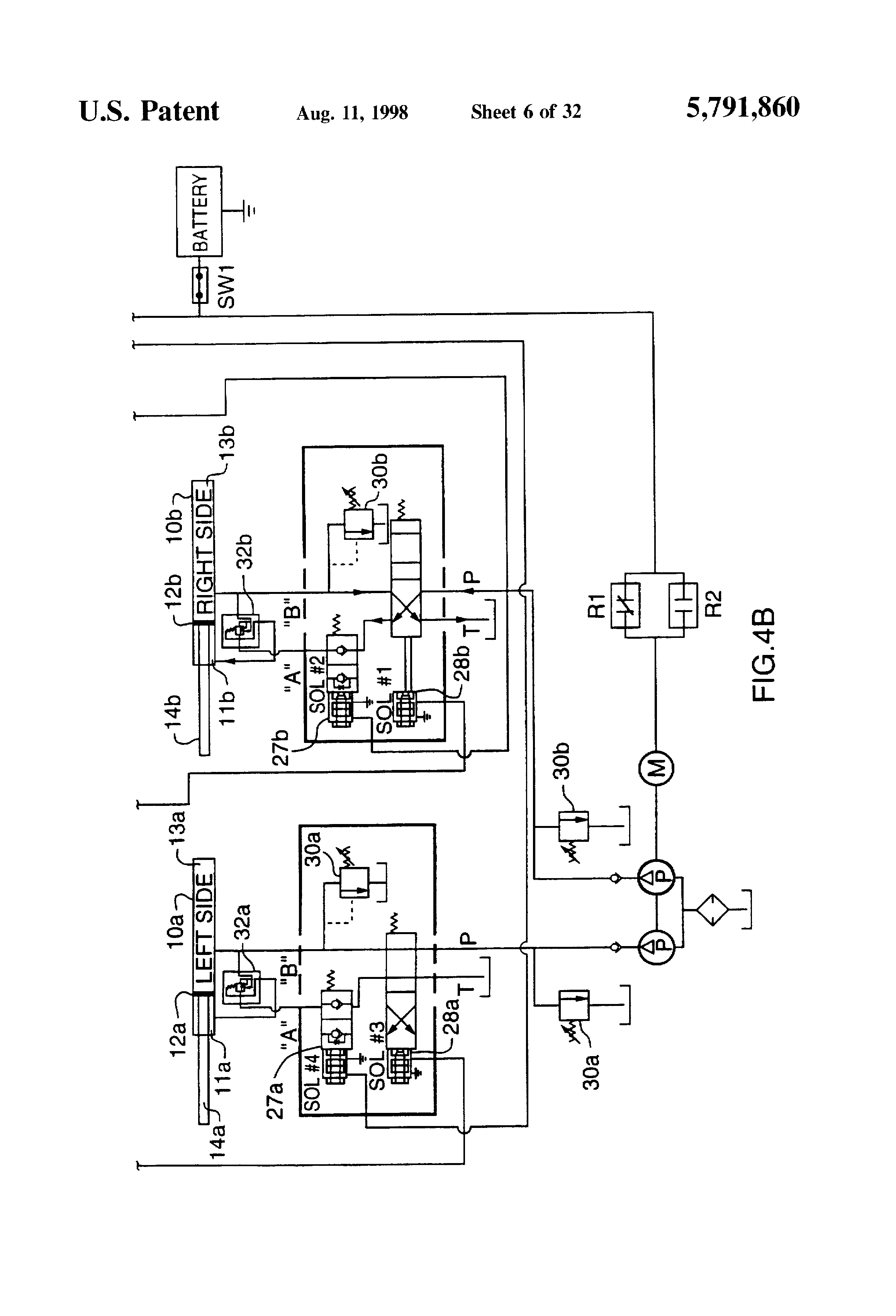 [WRG-4948] Waltco Super Switch 3 Wire Wiring Diagram