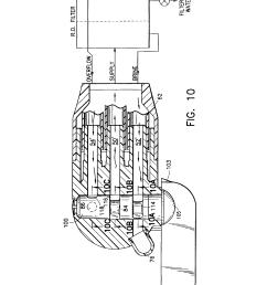chevy hhr engine diagram best wiring library 2010 chevrolet equinox interior 05 equinox motor diagram 05 [ 2320 x 3408 Pixel ]