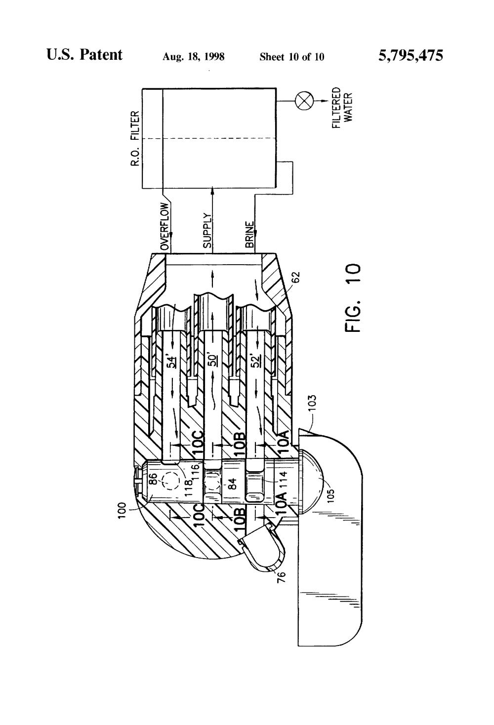 medium resolution of chevy hhr engine diagram best wiring library 2010 chevrolet equinox interior 05 equinox motor diagram 05