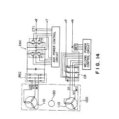 Stamford Generator Wiring Diagram For Car Trailer Newage Auto