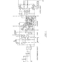 bodine emergency ballast wiring diagram additionally bodine emergency [ 2320 x 3408 Pixel ]