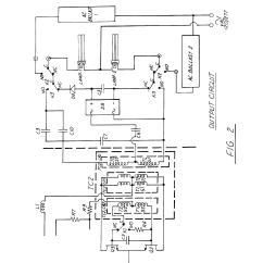 Emergency Ballast Wiring Diagram Siemens Sinamics G120 Bodine 39