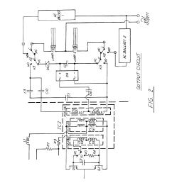 3 lamp t5 emergency ballast wiring diagram 2 bulb ballast diagram wiring diagram odicis emergency ballast [ 2320 x 3408 Pixel ]