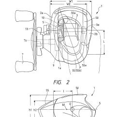 72 Nova Wiring Diagram Electrical Lighting Contactor Reverse Light Duster 68