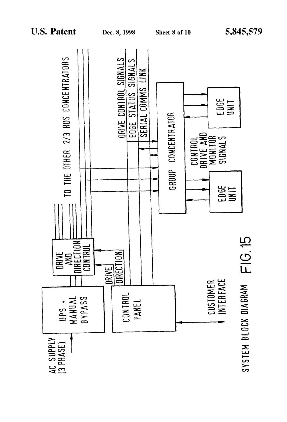 medium resolution of kaba wiring diagrams wiring diagramkaba wiring diagrams wiring librarylovely kaba wiring diagrams photos electrical circuit