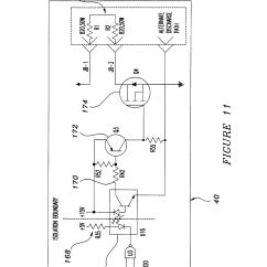 Treadmill Wiring Diagram Three Line Solar Motor Testing Procedures