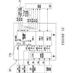 Treadmill Wiring Diagram Westinghouse 12 Lead Motor Testing Procedures
