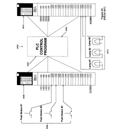 us5867382 25 patent us5867382 generic control systems using a virtual rack 1794 ib16 wiring diagram at [ 2320 x 3408 Pixel ]