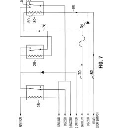 checkmate car alarm wiring diagram images gallery [ 2320 x 3408 Pixel ]