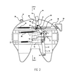 semi truck suspension diagram [ 2320 x 3408 Pixel ]