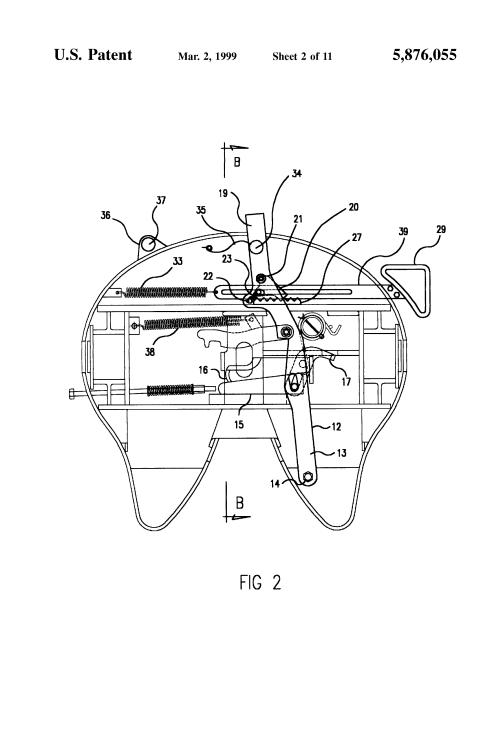 small resolution of semi truck suspension diagram