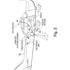 Cessna 172 Dashboard Diagram Reverse Activation Energy Alternator Wiring Best Library Basic Aircraft Electrical System