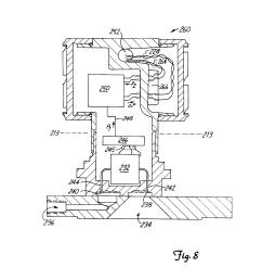 constant duty solenoid wiring diagram [ 2320 x 3408 Pixel ]