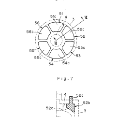 Rotork Wiring Diagrams 13 Pin Diagram Actuator Library