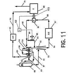 79 Bronco Wiring Diagram Vauxhall Astra Radio Ford Steering Column A 1972