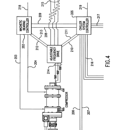 us5924847 8 miller rfcs 14 wiring diagram switched outlet wiring diagram miller rfcs 14 wiring [ 2320 x 3408 Pixel ]