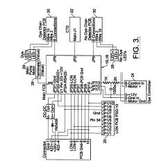 Big Stuff 3 Wiring Diagram Jeep Wrangler Yj Stereo Ph Sensor Get Free Image About