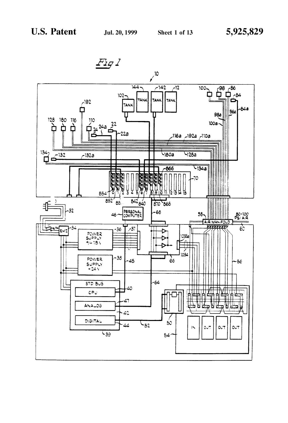 medium resolution of wiring diagram mks liquid rheostat u2013 readingrat net