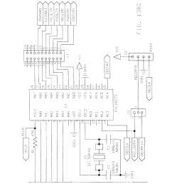 1992 volvo 960 radio wiring diagram free download wiring diagrams [ 2320 x 3408 Pixel ]