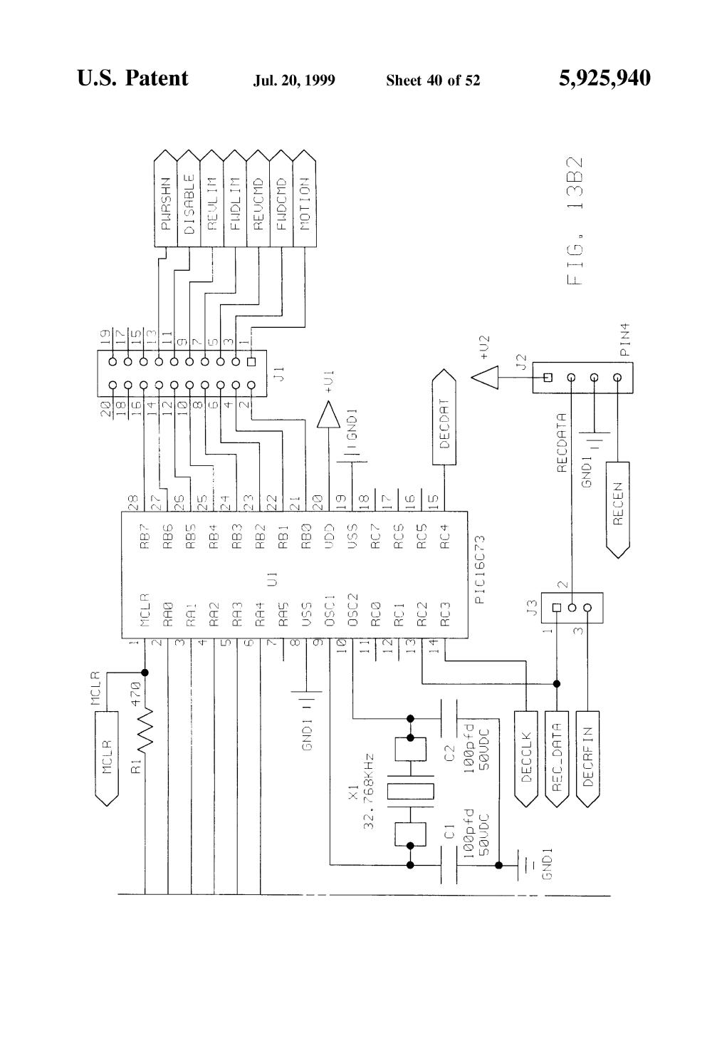 medium resolution of 1992 volvo 960 radio wiring diagram free download wiring diagrams